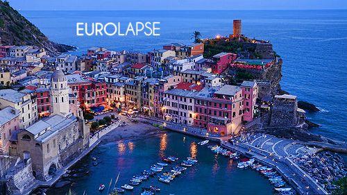eurolapse.jpg