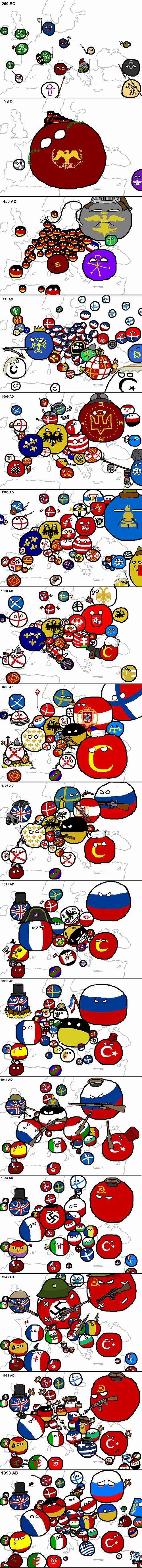 europe_history.jpg