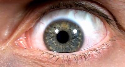 eyes_slow_motion.jpg