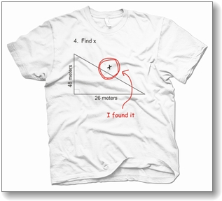 find-x-full.jpg