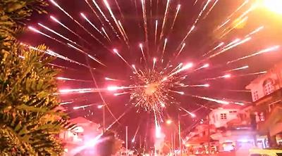 firework_fail.jpg
