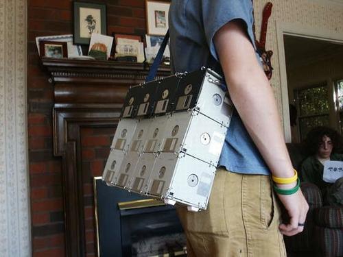 floppy_recycle_bag.jpg