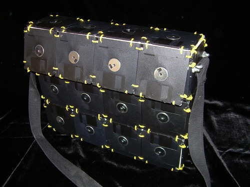 floppy_recycle_bag_02.jpg
