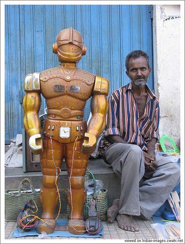 fortune-telling-robot.jpg