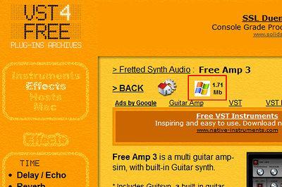 free_amp_3.jpg