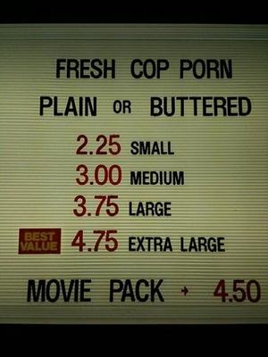 fresh_cop_porn.jpg