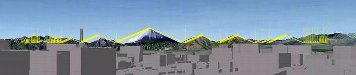 fujitsu-view-code-match.jpg
