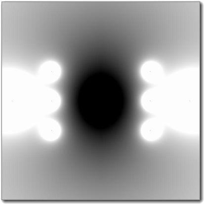 function_image1.jpg