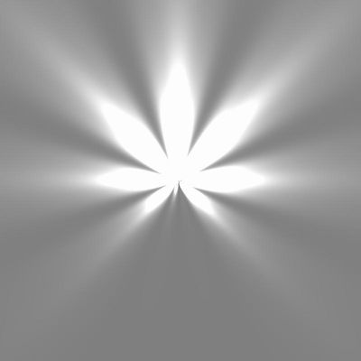 function_image4.jpg
