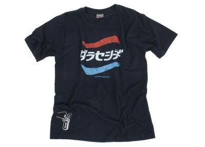 funny_japanese_t_thirt_07.jpg