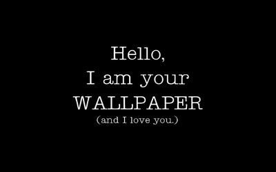 funny_wallpaper01.jpg