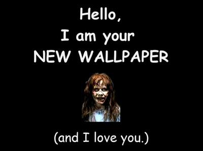 funny_wallpaper13.jpg