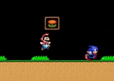 game_race.jpg