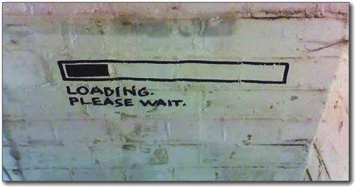 geekgraffiti-3.jpg