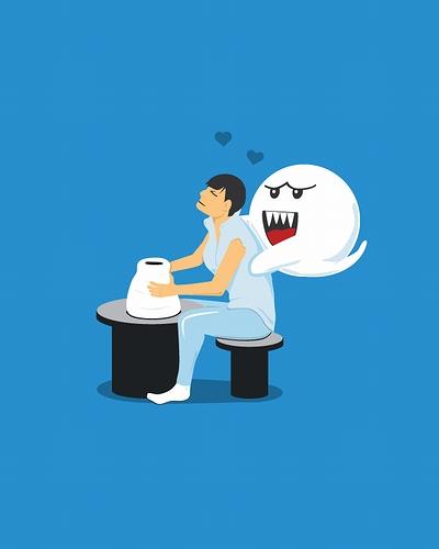 ghost_tee.jpg