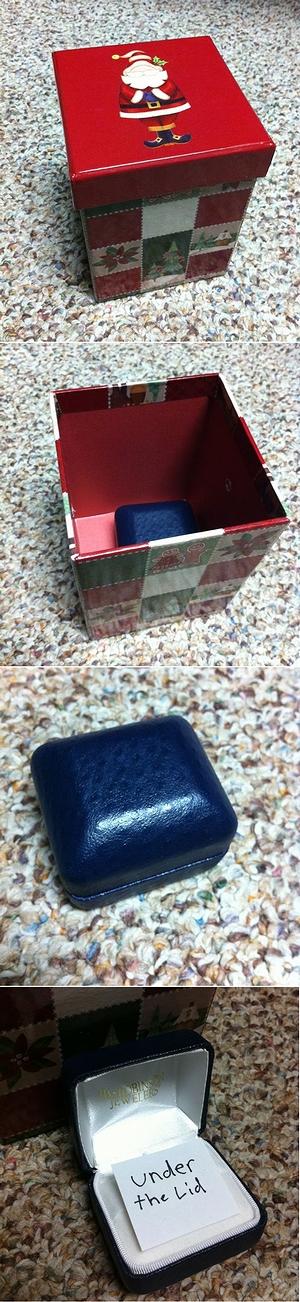 gift_prank.jpg