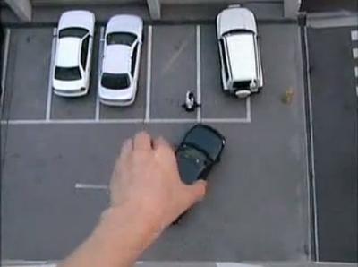 god_hand_parking.jpg
