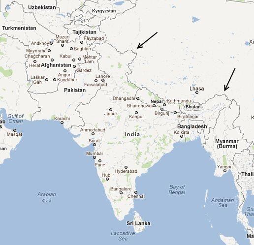 google_map_india.jpg