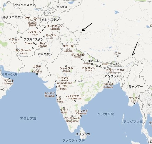 google_map_japan.jpg