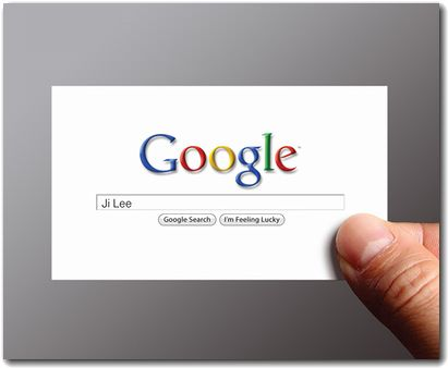 google_me.jpg