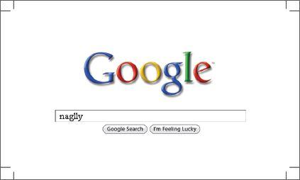 google_me2.jpg