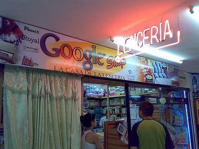 google_unoffical_shop_02.jpg