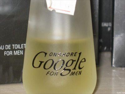 google_unoffical_shop_07.jpg