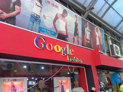 google_unoffical_shop_09.jpg