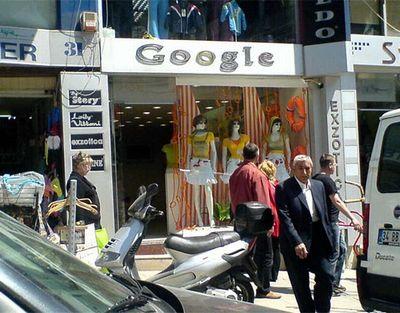 google_unoffical_shop_10.jpg