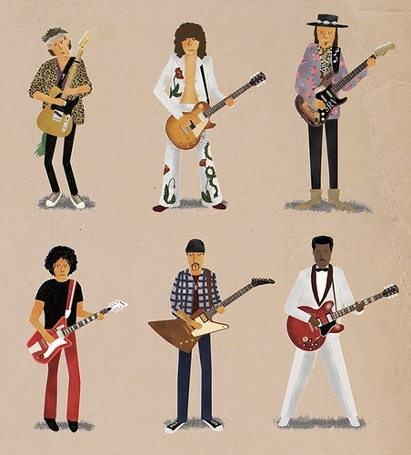 guitar_lessons_02.jpg