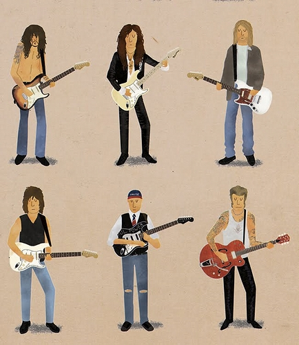 guitar_lessons_03.jpg