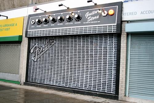 guitar_store.jpg