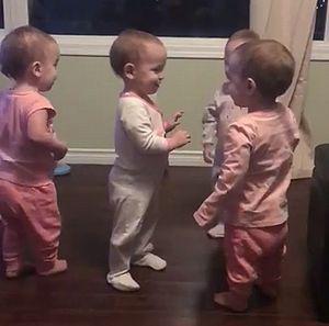 hagging_babies.jpg