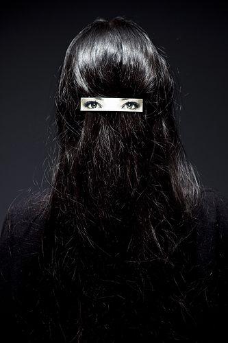 hair_clip_01.jpg