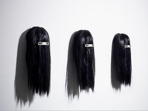 hair_clip_03.jpg