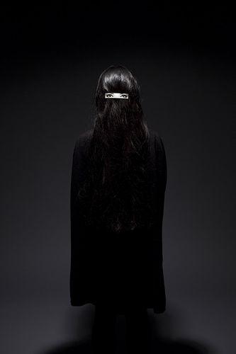 hair_clip_04.jpg