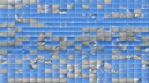 history_of_the_sky.jpg