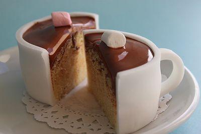 hot-chocolate-cupcake_02.jpg
