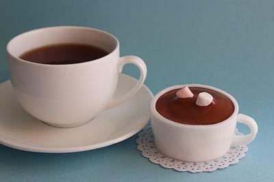 hot-chocolate-cupcake_03.jpg
