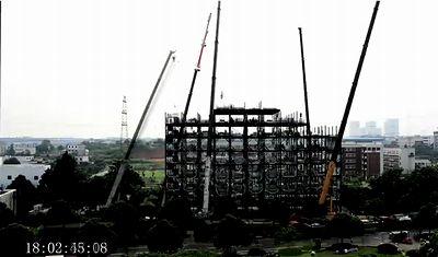 hotel_Construction.jpg