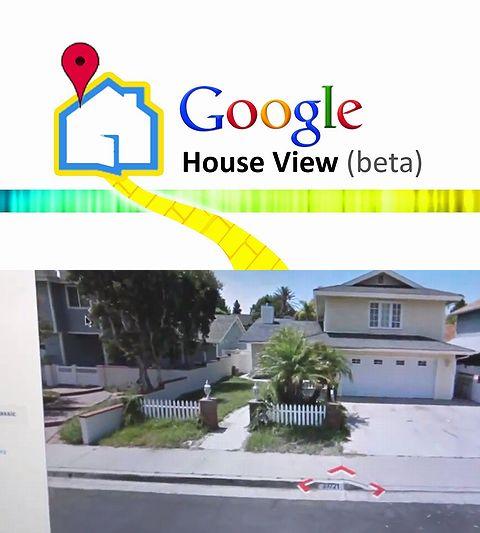 house_view.jpg