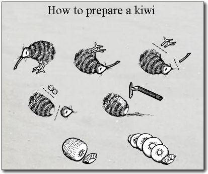 how_to_prepare_a_kiwi.jpg
