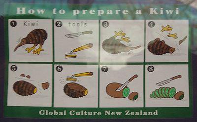 how_to_prepare_a_kiwi2.jpg