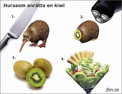 how_to_prepare_a_kiwi3.jpg