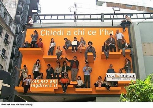 human_billboards_01.jpg