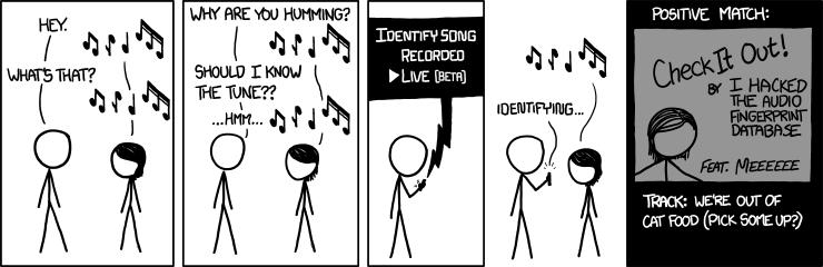 humming.png