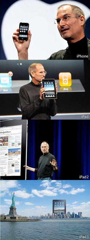 iPad2_07.jpg