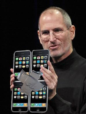 iPad_2_02.jpg