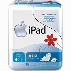iPad_2_05.jpg