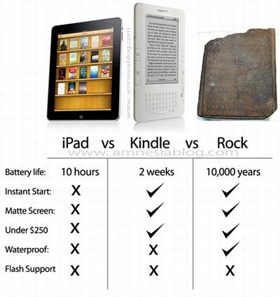 iPad_2_06.jpg